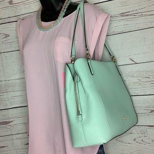 Make an offer! Kate Spade purse NWT!